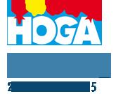 hogalogo2015
